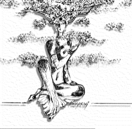 Sketches, രേഖാചിത്രങ്ങള് 18