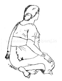 Sketches, രേഖാചിത്രങ്ങള് 41