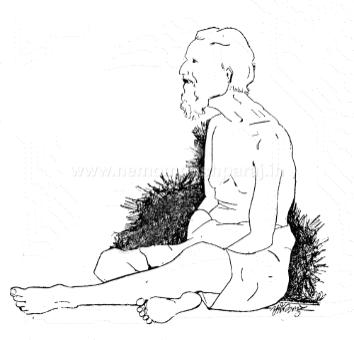 Sketches, രേഖാചിത്രങ്ങള് 39