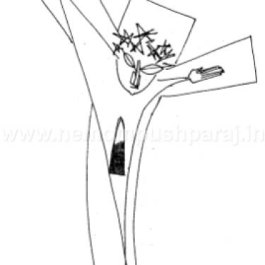 Sketches, രേഖാചിത്രങ്ങള് 9