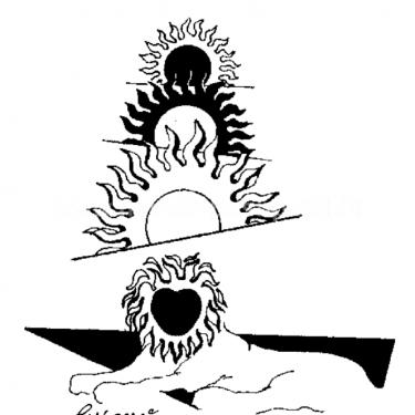 Sketches, രേഖാചിത്രങ്ങള് 19