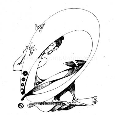Sketches, രേഖാചിത്രങ്ങള് 37