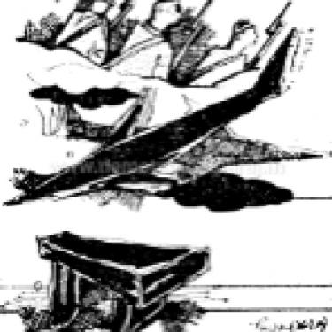 Sketches, രേഖാചിത്രങ്ങള് 40
